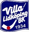 Villa Lidköping BK bandy