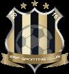 Saif Sporting Club