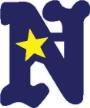 Nettuno Baseball City