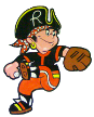 Rimini Baseball Club