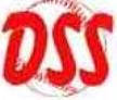DSS Haarlem