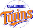 Oosterhout Twins