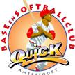 BSC Quick Amersfoort