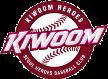 Kiwoom Heroes