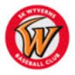 Wyverns