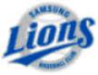 Samsung Lions