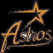 Astros Valencia