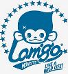 Lamigo Monkeys