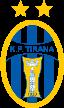 BC Tirana