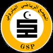 GS Pétroliers