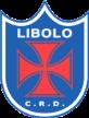 CRD Libolo Basketball