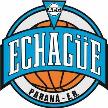 Atlético Echagüe Parana