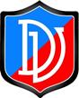 Deportivo Viedma