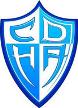 CD Hispano Americano
