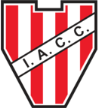 Instituto AC Córdoba Basketball