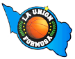 La Unión Formosa Basketball