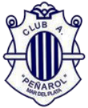 Peñarol de Mar del Plata