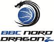 BBC Nord Dragonz