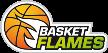 Basket Flames Wien