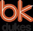 Dukes Klosterneuburg