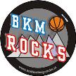 BK Mattersburg Rocks