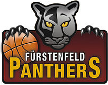 Panthers Fürstenfeld