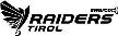 Raiders Tirol Basketball