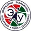 BGEU-RCOR Osipovichi