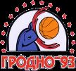 Grodno-93