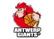 Antwerp Giants Women