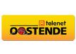 Base Oostende