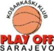 Play Off Sarajevo