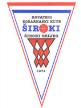 HKK Široki