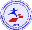 Student Mostar