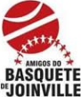 AABJ Joinville