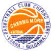 BC Cherno More Port Varna