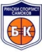 Rilski Sportist