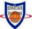BC Spartak Pleven