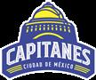 Capitanes de Ciudad de México