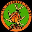 Deportes Castro