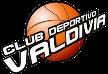 Deportivo Valdivia