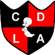 CD Las Animas