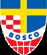 KK Bosco