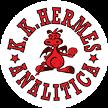 Hermes Zagreb