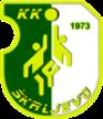 KK Škrljevo