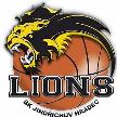 Lions Jindřichův Hradec