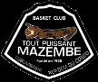 ASB Mazembe