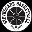 Stevnsgade Basketball Women