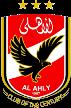 Al Ahly Cairo Basketball