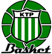 KTP Kotka Basket